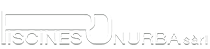 Piscines onurba logo