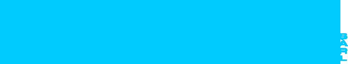 piscines onurba-logo